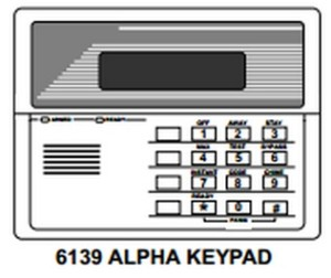 How To Change The Battery In Ademco Vista 20se News