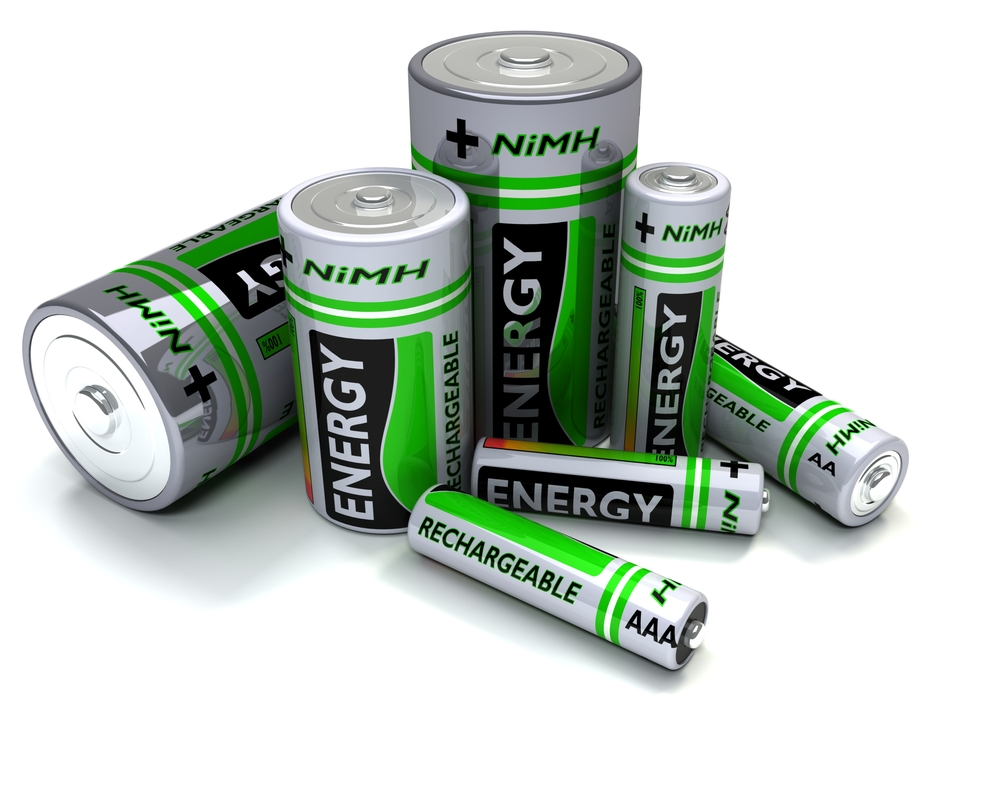 What is a nickel metal hydride battery ups battery center image source batteryrecyclingusa image source batteryrecyclingusa the nickel metal hydride sciox Images