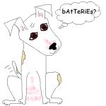 nina batteries