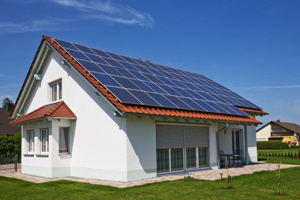 Best Solar Panels some of the best solar panels - ups battery center