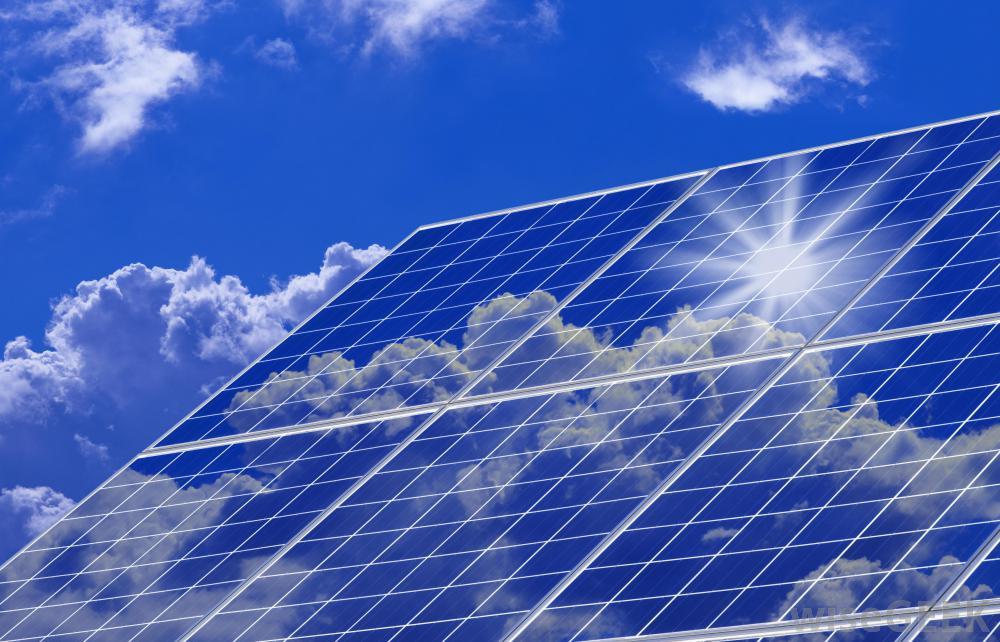 Kết quả hình ảnh cho sun battery