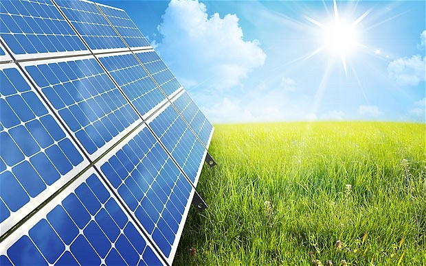Image result for SOLAR CELL