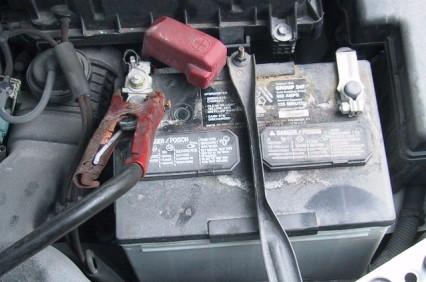 Starter-Battery Nagares Relay Wiring Diagram on