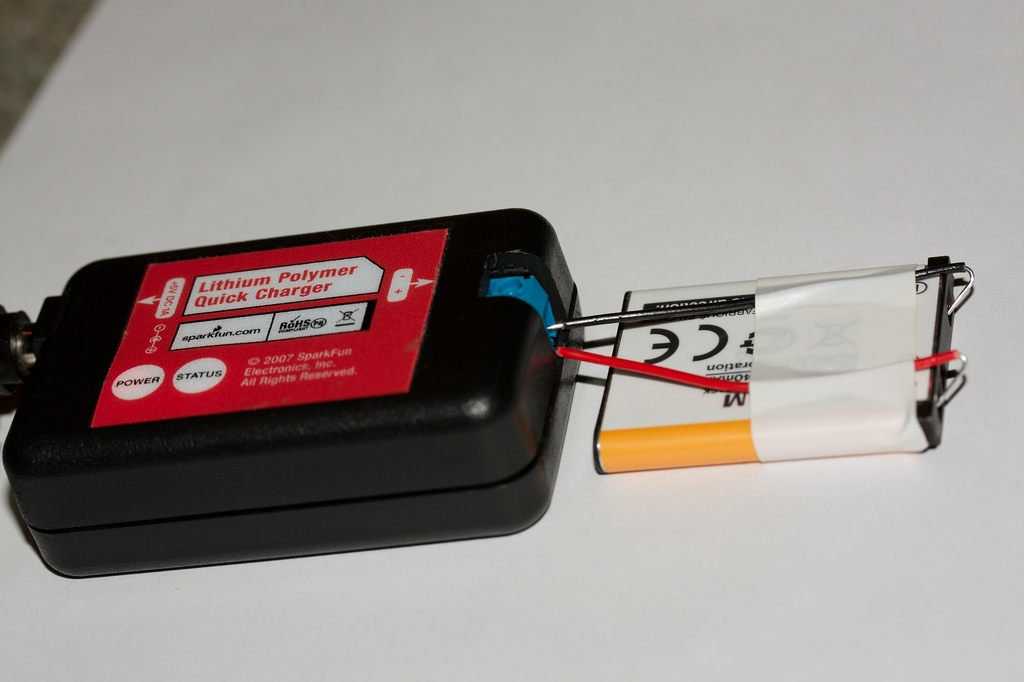 Battery Interference: Does it Exist? - News about Energy