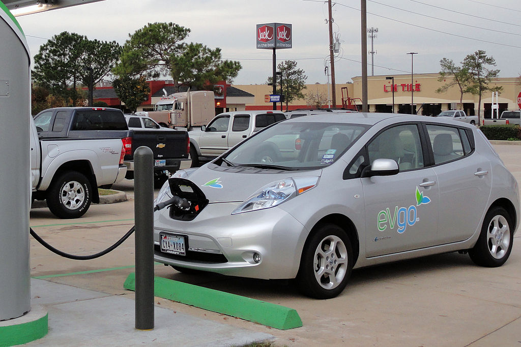 Greatest Challenge Facing Electric Cars - News about Energy