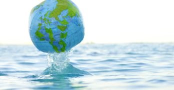 ClimateLaunchPad: Why You Need to Know About It