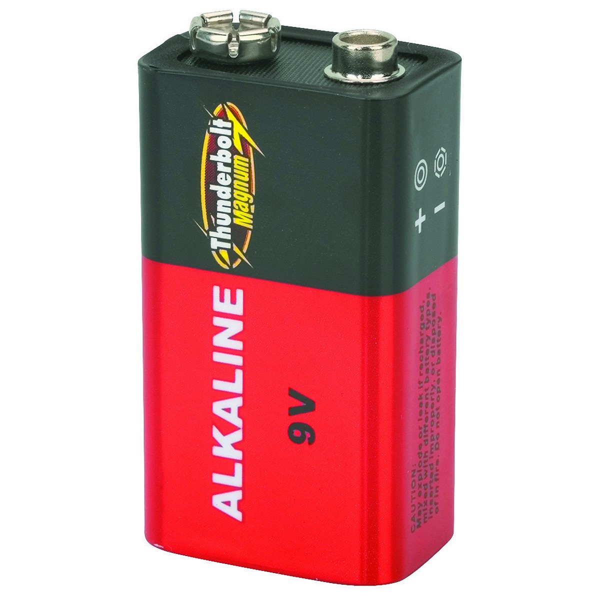 learn more about most dependable alkaline batteries ups battery center. Black Bedroom Furniture Sets. Home Design Ideas