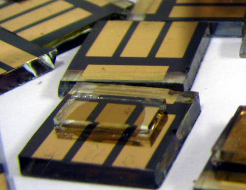 Lead Free Perovskite Solar Cells Ups Battery Center