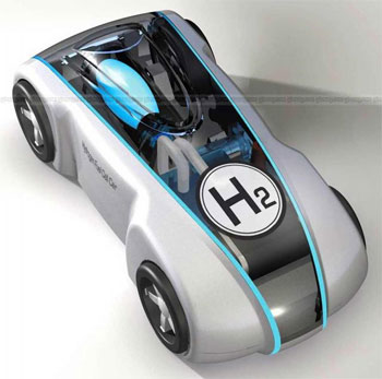 hydrogen powered cars are the future of transportation ups battery center. Black Bedroom Furniture Sets. Home Design Ideas