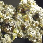 Could Zinc Replace Lithium-Ion Someday?