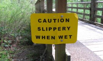 emergency tips