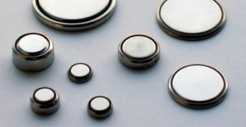 How to Protect Kids from Button Battery Burns