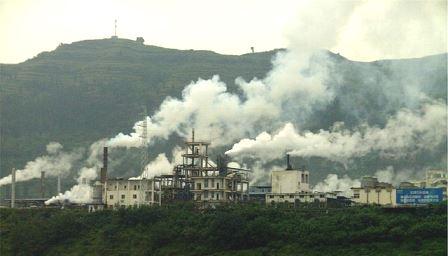 Chinas Booming Battery Problem: Recycling Logjam