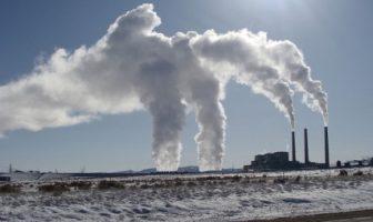 renewables cheaper than coal