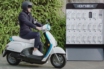 ionex scooter