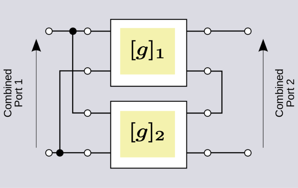 How Are Series and Parallel Circuits Different - News about