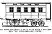 pages calamitous locomotive