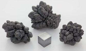 lead-acid auto starter batteries