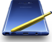 Galaxy Note 9 Rushes to Market, But Is It Safe?