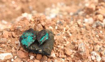 cobalt demand increases