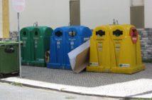 european union batteries
