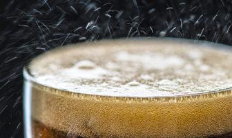 endangered beer