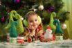 merrier christmas