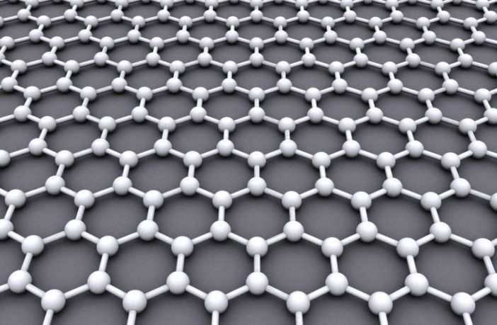 Samsung Leak Exposes Graphene Battery Plan - News about
